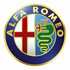 Cobertura Alfa Romeo