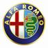 Alfa Romeo couverture