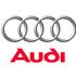 Cobertura Audi
