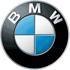 BMW couverture