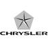 Cobertura Chrysler