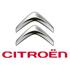 Cobertura Citroën