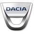 Cobertura Dacia