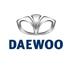 Cobertura Daewoo / Chevrolet Europeo