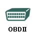 Cobertura EOBD