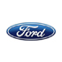 Euro Ford couverture