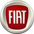Cobertura Fiat