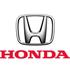 Couverture Honda