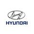 Cobertura Hyundai