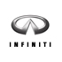 Couverture Infiniti