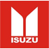 Couverture Isuzu