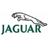 couverture Jaguar
