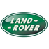 Couverture Land Rover
