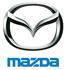 Couverture Mazda