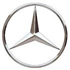 couverture Mercedes Benz