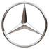 Cobertura Mercedes Benz