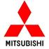 Couverture Mitsubishi