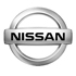 Cobertura Nissan