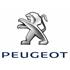 Couverture Peugeot