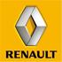 Couverture Renault