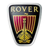 Couverture Rover