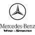 Mercedes Couverture industrielle