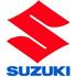 Couverture Suzuki