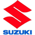 Cobertura Suzuki