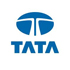 Couverture Tata