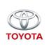 Cobertura Toyota