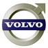 Volvo couverture