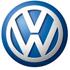 Couverture VW