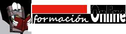 LAUNCH IBÉRICA, S.L. - LAUNCH Formación