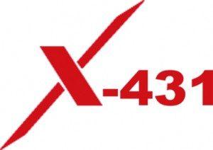 X431_logo-300x212