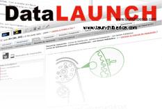 Logo-DataLaunch