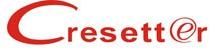 CResetter-logo