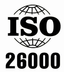 ISO26000_logo