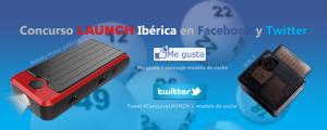 Concurso-LAUNCH-2015_Banner