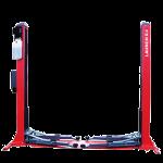 Elevadores electrohidráulicos