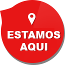 map_pin_1