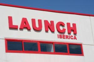 LAUNCH-IBERICA (2)