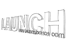 Logo 2.0