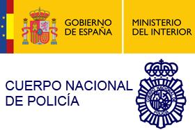 Logo-Policia