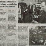 Noticia Prensa