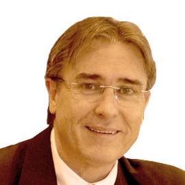 Joan Andreu Llauradó