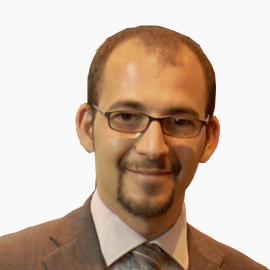 Ricardo Turégano