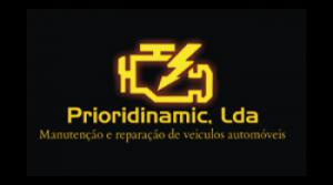 prioridinamic