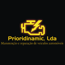 Prioridinamic, lda