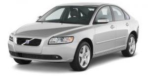 2004-volvo-s40-2004-5-2-5l-auto-turbo-w-sunroof-silver_100106835_s