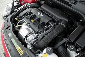 L-Mini-Cooper-S-Engine